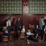 【公式】「UP10TION」、8月末にカムバック=「PRODUCE X 101」出演キム・ウソク&イ・ジンヒョク除く8人で活動
