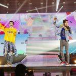 <トレンドブログ>「東方神起」、アンコールコンサートで10か月ぶりにタイを訪問!熱いステージを披露!