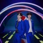 """<トレンドブログ>「VIXX」ホンビン&「MONSTA X」ヒョンウォンが""""ペプシK-POPコラボ""""に参加!"""