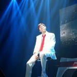<トレンドブログ>「2PM」ニックン、日本での誕生日記念ソロコンサートを大成功におさめる!