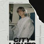 """<トレンドブログ>「EXO」ベクヒョン、初のソロアルバムタイトル曲は""""UN Village""""に決定!"""