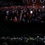 <トレンドブログ>「MOMOLAND」、メキシコにてファンミーティング開催!K-POPガールズグループ初!