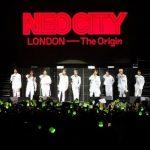 <トレンドブログ>「NCT127」、ワールドツアー・イギリス公演でグローバルファンに感謝!