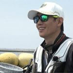 """<トレンドブログ>キム・レウォン""""結婚できるだろうか? 釣狂の僕、どんな女性が好きになってくれるだろうか"""""""