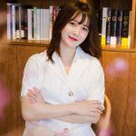 <トレンドブログ>女優ク・ヘソン、「花ダン」の頃から13キロ太った!?その原因は夫アン・ジェヒョンにあり!?