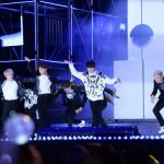 <KBS World>「K-POP World Festival 2015」BTS スペシャル!BTS(防弾少年団)が出演した番組をスペシャル放送!プロ顔負けの本選出場者たちによるパフォーマンス&SHINee、BTS(防弾少年団)、VIXX、AOA、EXIDらの豪華祝賀ステージ!