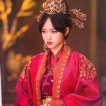 <トレンドブログ>「宇宙少女」ソンソ、久々に伝えた近況‥中国でさらに磨きのかかった美貌公開