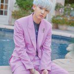 "EXO-SC セフン&チャンヨル、初アルバム「What a life」が週間アルバムチャートで1位席巻…""最強ユニット""誕生"