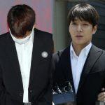 集団性暴行容疑の・チョン・ジュンヨン−チェ・ジョンフン(元FT)、法廷で改めて容疑否認