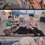 「EXO」SEHUNとCHANYEOL、番組に愛犬を同伴…ペットルームは大騒ぎ