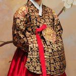 「コラム」連載 康熙奉(カン・ヒボン)のオンジェナ韓流Vol.79「一番わがままだった大妃は?」