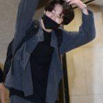 <トレンドブログ>【空港写真】防弾少年団(BTS)、日本スタジアム公演、PRイベントを終え帰国~~