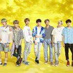 <トレンドブログ>防弾少年団(BTS)オリコンランキング、新曲が初日売上46.7万枚 海外歌手最高記録