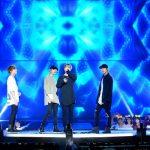 <KBS World>「K-POP World Festival 2016 」BTS スペシャル!BTS(防弾少年団)が出演した番組をスペシャル放送!プロ顔負けの本選出場者たちによるパフォーマンスはもちろん、BTS(防弾少年団)、TWICE、MONSTA X、ASTROなど人気K-POPアイドル達が祝賀ステージを披露!