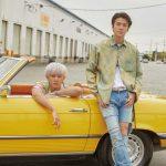EXO-SCセフン&チャンヨル、本日(18日)トリプルタイトル曲のMVティーザー公開…3色の魅力を披露
