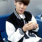 <トレンドブログ>防弾少年団も大好き!?超激レアフード「人気歌謡サンドイッチ」をご紹介!