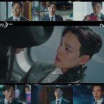俳優ヨ・ジング、ドラマ「ホテルデルーナ」で証明した天才的な演技とキュートな魅力