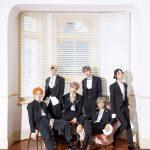 """「公式」NCT DREAM、3rdミニアルバム「We Boom」のiTunes 21カ国で1位""""!美・英メディア注目"""