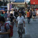 「コラム」日本と違う韓国のビックリ39