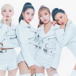 「MAMAMOO」、tvNドラマ「WWW」OSTに参加=ムンビョルがラップメイキング