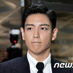 T.O.P(BIGBANG)、除隊日を6日に変更へ