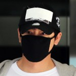 【全文】Huayibrotherskorea、性的暴行容疑のカン・ジファンと専属契約解除