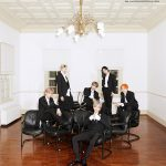 「NCT DREAM」、新曲「BOOM」でカムバック=26日に公開