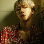 【公式】  EXOベクヒョン、1stソロアルバム「City Lights」に世界的ミュージシャンが大挙参加