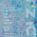 「ITZY」、タイトル曲は「ICY」=JYP代表パク・チニョンが作詞・作曲
