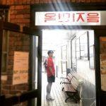 """<トレンドブログ>チョン・イル、世の中のヒップさをみなかき集めたね…""""夏には平壌冷麺"""""""