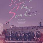 防弾少年団(BTS) 、映画「BRING THE SOUL : THE MOVIE」スペシャルポスター公開(動画あり)
