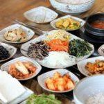 「コラム」韓国料理の真髄は「肉」よりも「野菜」だ!