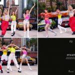 "「ITZY」、""米LAで撮影""新曲「ICY」MV2番目のティザー映像を公開"