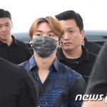 D-LITE(BIGBANG)に所有ビルでの遊興施設への違法営業ほう助適用を検討=韓国警察