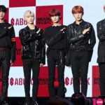AB6IX、ハ・ソンウン、ITZY、「2019釜山ワンアジアフェスティバル」1次ラインナップ確定