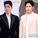 ソ・ジソク、「朝鮮生存期」カン・ジファンの代役確定→すぐに撮影に入り27日放送再開