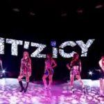 「ITZY」、新曲「ICY」のMV1100万ビュー突破に「信じられない」