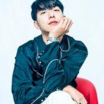 イ・ジョンシン(from CNBLUE) 9月25日(水)にファンミーティングを収録したDVD 『4GIFTS ~ Best of Solo Fan Meeting & Blue Orion』をリリース!