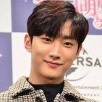 「コラム」元「B1A4」のジニョンが兵役で務める社会服務要員とは?
