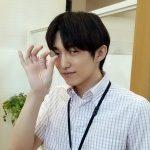 水野美紀主演「奪い愛、夏」 Abema TVで8月8日より放送。 小池徹平の後輩役で韓国人俳優テジュ出演決定!