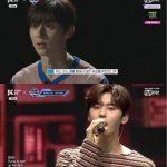 NU'ESTミンヒョン&ベクホ、感性充満「Lost Stars」熱唱「KCON 2019 NY」