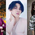 俳優パク・シフ&ヒチョル(SJ)&キム・ジミン出演バラエティ「奇妙な旅行」、8月に放送へ