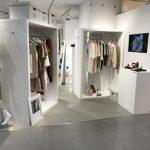 【情報】韓国セレクトショップブランド「ILBU」が ラフォーレ原宿にポップアップストアをオープン