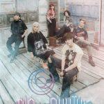 キム・ヒョンジュン(リダ)、ワールドツアー「BIO-RHYTHM」ポスター公開…完成度の高いステージを予告