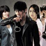 7月クールドラマ『TWOWEEKS』、『ボイス110緊急司令室』原案の韓国ドラマが無料で視聴できる特集が「GYAO!」で展開中!