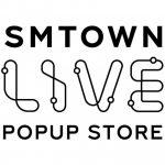 ロフトで初開催!「SMTOWN LIVE POPUP STORE」 SMTOWN LIVE 2018 IN OSAKAのバックステージ写真展示や、限定グッズ販売も。