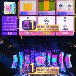 Heize、防弾少年団(BTS)SUGAプロデュース「We don't talk together」で「人気歌謡」1位獲得!