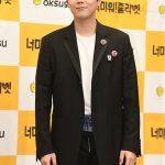 <トレンドブログ>FTISLANDイ・ホンギ、チ・チャンウク主演tvNドラマ「僕を溶かしてくれ」特別出演決定
