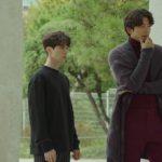 「コラム」コン・ユとイ・ドンウクの軽妙なアドリブが最高!/トッケビ全集23