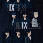 <トレンドブログ>「SF9」、2度目の韓国単独コンサート「UNIXERSE」開催決定!